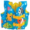 Wet Products Fun Fish Swim Vest