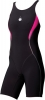 Aqua Sphere Energize Compression Training Suit Female