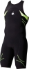 Aqua Sphere Energize Compression Speedsuit Male