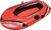 Wet Products Hydro-Force 1 Person Boat