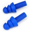 Water Gear Ergo Ear Plugs