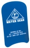 Water Gear Recreational Kickboard