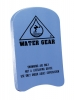 Water Gear Soft Kickboard
