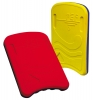 Water Gear PEF Kickboard