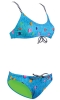 Dolfin Uglies Dottie 2 PC Female