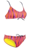 Dolfin Uglies Braidzilla 2 PC Female