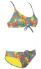 Dolfin Uglies Jigsaw 2 PC Female