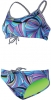 Dolfin Uglies Spiro 2 PC Female