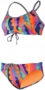 Dolfin Uglies Koko 2 PC Female