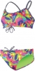 Dolfin Uglies Bonzai 2 PC Female