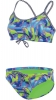 Dolfin Uglies Rivoli Workout 2PC Female