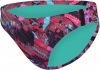 Dolfin Bellas Mystik Bikini Bottom Female