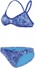 Dolfin Bellas Java Blue Bikini Female
