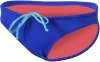 Dolfin Bellas Solid Cheeky Bottom Female