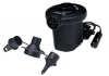 Wet Products Quick Fill DC Electric Pump