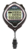 Robic Oslo Silver 100 Stopwatch