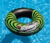 Wet Products River Rat Sport Tube