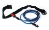 Water Gear Swimmer's Leash