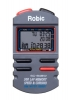 Robic 300 Memory Speed Timer