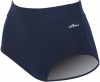 Dolfin Aquashape Solid Tankini Brief Reliance Female