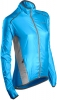 Sugoi Helium Bike Jacket Female