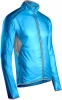 Sugoi Helium Bike Jacket Male