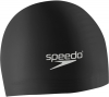 Speedo Solid Elite Latex Swim Cap