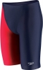 LZR Racer Elite 2 Jammer Male Navy/Raspberry