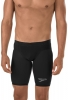 LZR Racer Elite 2 Jammer Male