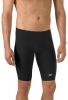 Speedo LZR Racer Pro Jammer with Contrast Leg Male