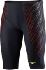 Speedo FastSkin3 Elite Jammer Male