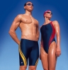 Speedo Quantum Splice Jammer Youth