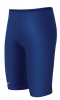 Speedo LTS Solid Jammer Male Youth