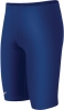 Speedo LTS Solid Jammer Male