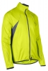 Sugoi Shift Bike Jacket Male