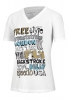 Speedo Graffiti Tee Female