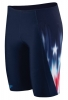 Speedo USA Replica Jammer Male