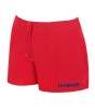 Speedo Solid Boardshort