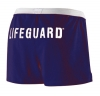 Speedo Rollwaist Short