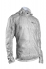 Sugoi HydroLite Bike Jacket Male