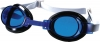 Speedo Relay Junior Swim Goggles