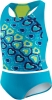 Speedo Love Burst 2pc Racer Back Tankini Girls