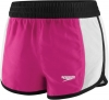 Speedo Speedry Short Girls