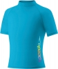 Speedo Rashguard for Girls