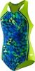 Speedo Spectrum Split Sport Splice Girls