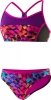 Speedo Spectrum Split Camikini 2-Piece Girls