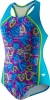 Speedo Dynamic Love Sport Splice Girls