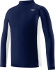 Speedo Kids Unisex Long Sleeve Rashguard
