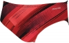 Dolfin LTF Pro Razor Print Brief Male