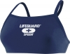 Speedo Lifeguard Flyback Top Female